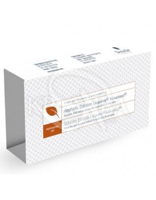 Descontracturant Solution Argilerine 5%+Leuphasyl 5% : Dermclar