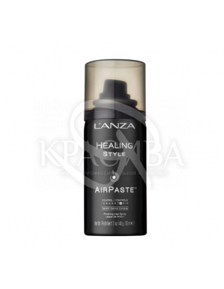 Паста-спрей для волосся : L'ANZA