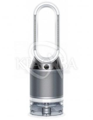 Зволожувач-очищувач повітря Dyson Pure Humidify PH01 : Dyson