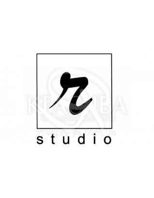 """Биостимулирующий крем ночной """"Тройное действие"""", 50 мл : R-Studio"""