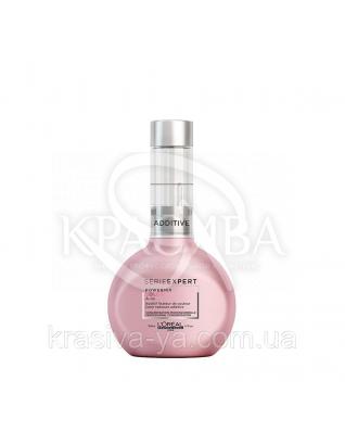 Powermix Color A-Ox - Концентрат для добавления в смесь для защиты цвета окрашенных волос, 150 мл : Специальные средства