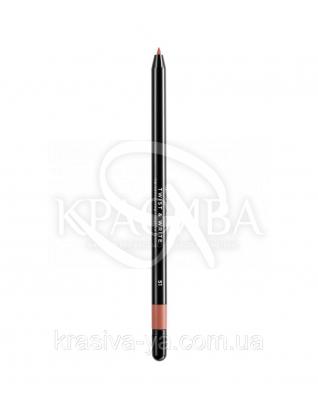 Косметичний водостійкий олівець для губ Twist & Write 51 : Nouba