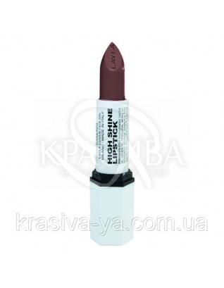 Сяюча помада High Shine Lipstick 038, 4 г