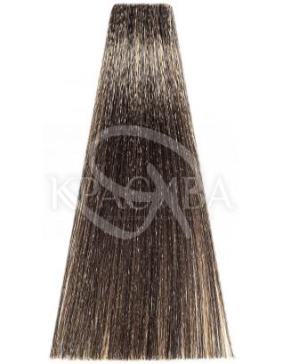 Barex Joc Color - Крем фарба для волосся з мікропігментами 6.1 Темний блондин попелястий, 100 мл : Barex Italiana