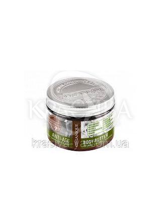 Антивозрастное масло для тела, 150 мл : Масло для тела