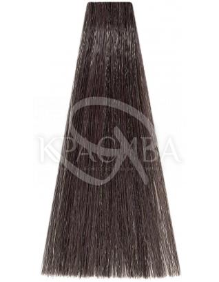 Barex Joc Color - Крем фарба для волосся з мікропігментами 5.11 Світлий каштан попелястий інтенсивний, 100 мл : Barex Italiana