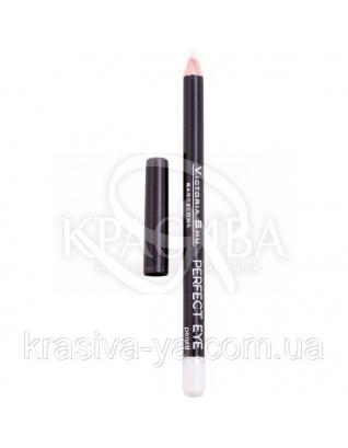 VS Perfect Eye Pencil Карандаш для глаз 36, 1.75 г : Макияж для глаз