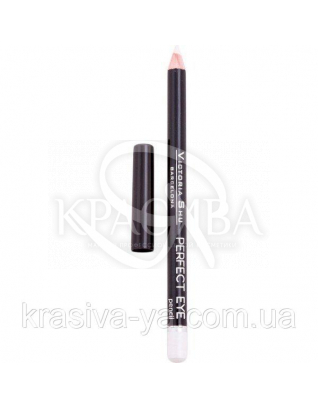 VS Perfect Eye Pencil Карандаш для глаз 36, 1.75 г : Декоративная косметика