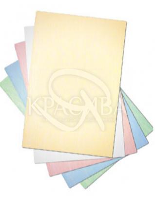 Колагеновий лист : Yellow Rose