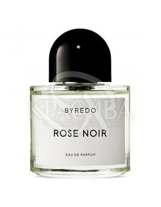 Rose Noir : Byredo