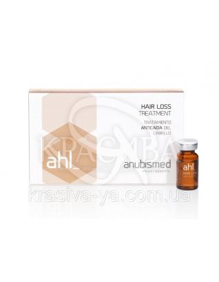 Hair Loss Treatment Сыворотка для  волос, 1*10 мл