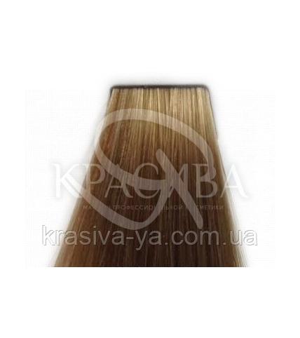 Keen Крем - краска без аммиака для волос Velveet Colour 8.7 Песочный, 100 мл - 1