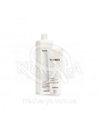Шампунь для окрашеных волос ECHOES Subrina, 250мл