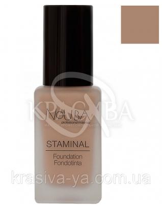 Крем - основа Staminal Foundation 114, 30 мл