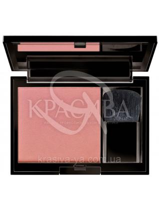"""Компактні рум'яна """" Catwalk Powder Blush 55 Pink Coral, 7.5 м"""