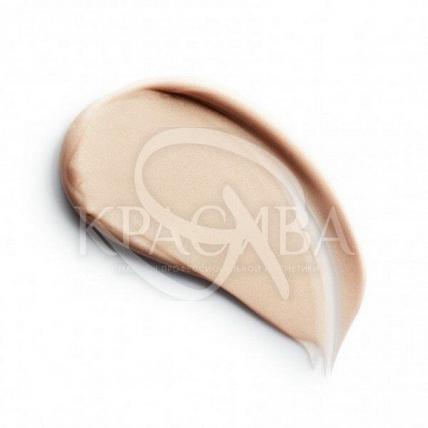 Cуперфуд зволожуючий крем-праймер для сяйва шкіри - 3