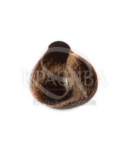 Стойкая крем-краска для волос 4.7 Какао - коричневый, 100 мл - 1