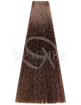 Barex Joc Color - Крем фарба для волосся з мікропігментами 5.9 Світлий каштан коричневий, 100 мл : Barex Italiana