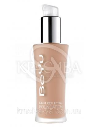 """Тональный крем """" Light Reflecting """" 4 Rosy Skin, 30 мл :"""
