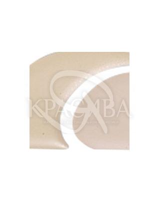 Karaja Консилер Cream Velvet 1 Light, 3.8 мл : Консилер для лица