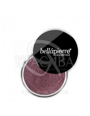 Косметический пигмент для макияжа (шиммер) Shimmer Powder - Lust, 2.35 г : Шиммер для лица