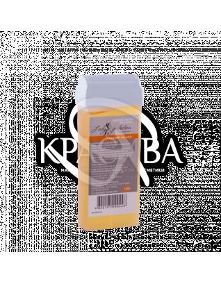 Ультра м'яка цукрова паста для депіляції в картриджі Lady Perfection, 150 мл : Засоби для депіляції