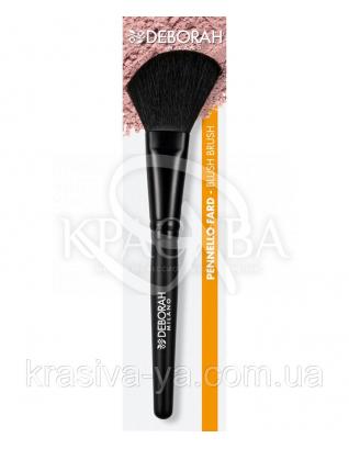 """Кисть для румян """"Blush Brush"""" : Кисти для макияжа"""