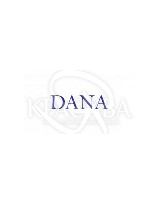 Поросуживающая очищаюча маска, 100 мл : Dana