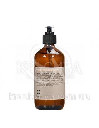 О. Вей Иксволиум Шампунь для об'єму волосся, 240 мл :