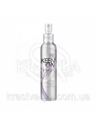 Keen Спрей против выпадения волос, 75 мл : Спрей для стайлинга волос