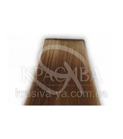 Keen Крем - краска без аммиака для волос Velvet Colour 9.7 Светло-коричневый блондин, 100 мл - 1