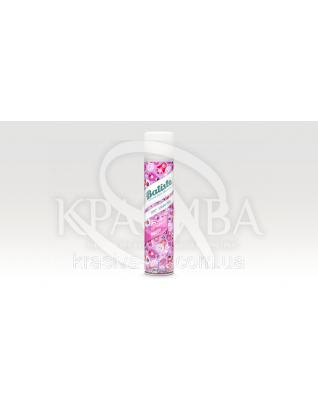 "Batiste Dry Shampoo - Sweet & Delicious Sweetie - Сухий шампунь ""Солодка цукерочка"", 200 мл : Batiste"
