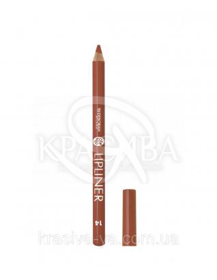 """Косметический карандаш для губ Lip Liner """"New Color Range"""" 14, 1.5 г : Карандаш для губ"""