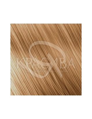 Keen Крем-фарба без аміаку для волосся Velveet Colour 9.31 Світлий золотисто-попелястий блондин, 100 мл : Безаміачна фарба