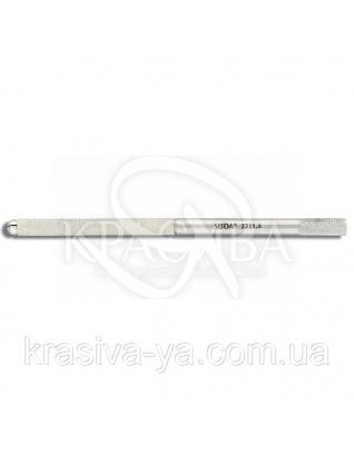 Держатель лезвий Nagel - Spalter (индикатор) : Ортопедические изделия