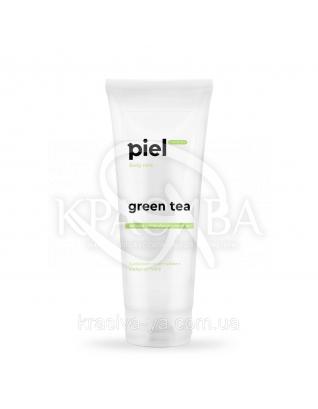 Shower Gel Velvet Green Tea - Гель для душа Green Tea, 250 мл