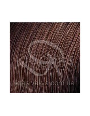 Majirel French Brown Крем-краска для волос 7.042 блондин натуральный медно-перламутровый, 50 мл : L'oreal Professionnel