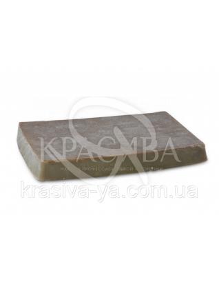 Сухой шампунь с глиной Гассул, 100г : Organique