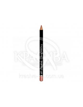 VS Perfect Lip Pecncil Карандаш для губ 135, 1.75 г : Макияж для губ