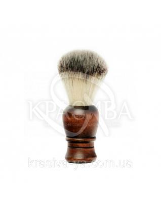 Помазок для гоління : Depot