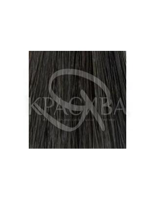 Keen Крем-фарба без аміаку для волосся Velveet Colour 7.11 Натуральний інтенсивний попелястий блондин, 100 мл : Безаміачна фарба