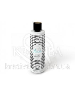 Бальзам Mila PRO восстанавливающий с кератином, 250 мл : Бальзам для волос