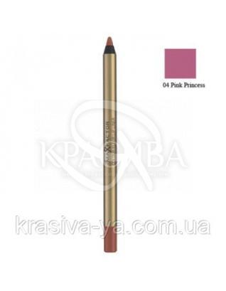 Colour Elixirl Lip liner - Олівець для губ (04-Рожевий), 1,2 м : Max Factor