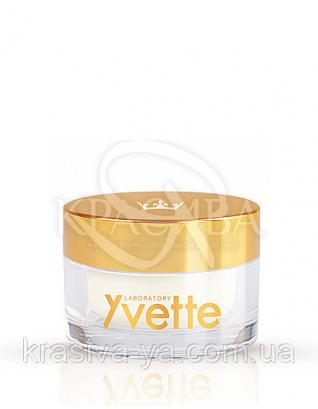 Intuition Magnolia Cream - Крем з екстрактом магнолії, 50 мл : Yvette laboratory