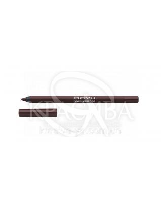 Косметичний олівець для губ 530 Dynamic Reliff, 1.2 м : Beyu
