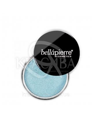 Косметический пигмент для макияжа (шиммер) Shimmer Powder - Ocean, 2.35 г : Шиммер для лица