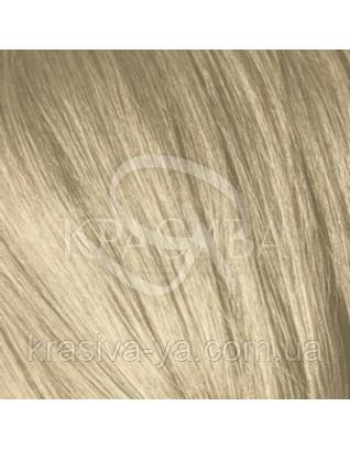 Igora Royal Highleft - Крем-краска для волос 10-0 Ультра блондин натуральный, 60 мл