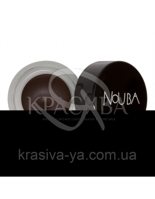 "Кремова підводка для очей ""Write & Blend Liner Shadow"" 24, 5 мл"