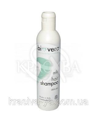 Шампунь для волосся, 250 мл : Cosmofarma