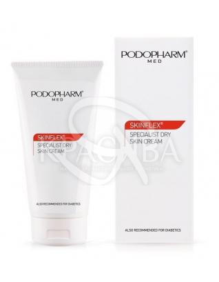 Регенерирующий крем для сухой кожи :